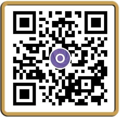 Barcode OVO istanabola
